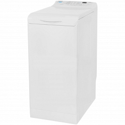 Полноразмерная стиральная машина Zanussi ZWY61025CI