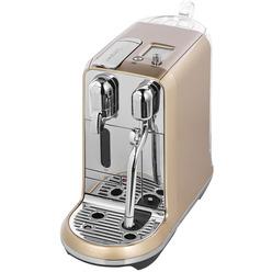 Кофемашина BORK C730 CH