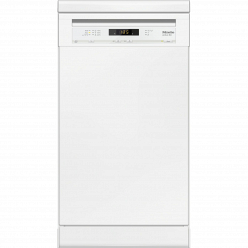Посудомоечная машина Miele G 4620 SC Active