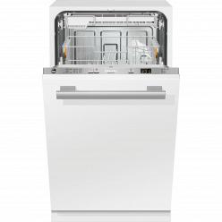 Встраиваемая посудомоечная машина на 9 комплектов Miele G 4680 SCVi Active