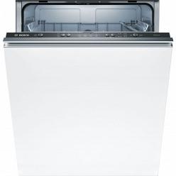 Встраиваемая посудомоечная машина на 12 комплектов Bosch SMV24AX01R