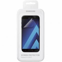 Samsung для Galaxy А7 (2017)