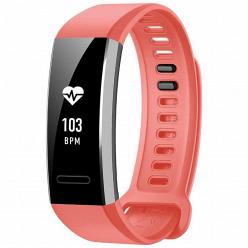 Фитнес-браслет Huawei Band 2 Pro ERS-B29 red