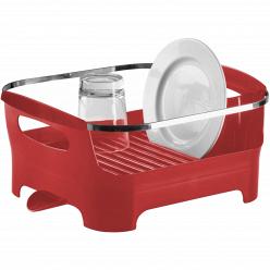 Сушилка для посуды Umbra Basin 330591-505