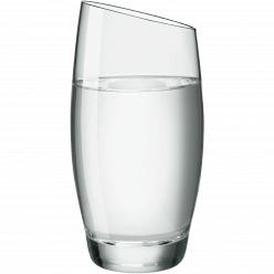 Eva Solo 541009 стакан