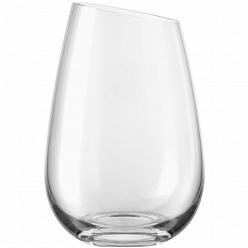 Eva Solo 541041 стакан