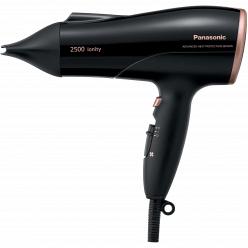 Panasonic EH-NE84-K865