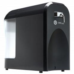 Генератор водородной воды ENHEL Mini черный