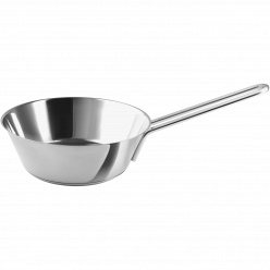 Eva Solo Stainless Steel 213024