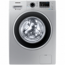 Samsung WW 65J42E0 HS