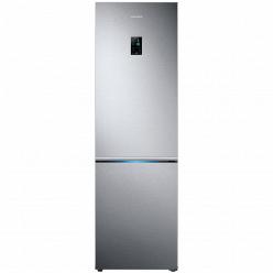 Samsung RB34K6220SS