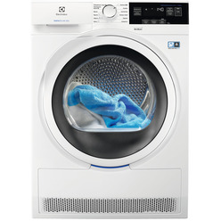 Electrolux EW8HR358S PerfectCare