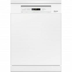 Посудомоечная машина Miele G6000 SC Jubilee