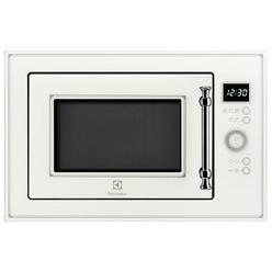Микроволновая печь c грилем Electrolux  EMT25203C