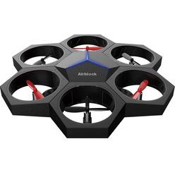 Модель на радиоуправлении Makeblock Airblock Drone (99808)
