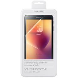 Samsung для Galaxy Tab A 8.0 (2017)/ T380/ T385