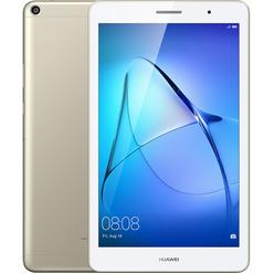 Huawei MediaPad T3 8.0 16Gb Gold (53018494)
