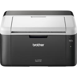 Принтер Brother HL-1212WR