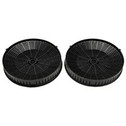 Elica CFC0038668 угольный фильтр