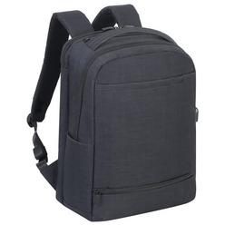 RivaCase 8365 black