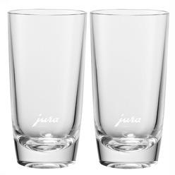Jura 71473 стаканы для латте