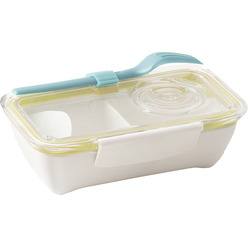 Black Blum Bento Box BT012