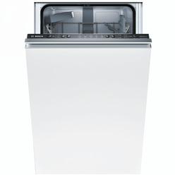 Встраиваемая посудомоечная машина с 5 программами Bosch SPV25DX40R