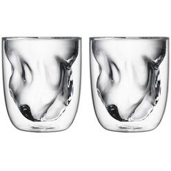 QDO Elements Earth 567114 стаканы