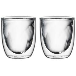 QDO Elements Fire 567115 стаканы