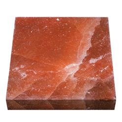 BORK HOME AG802A гималайская соль