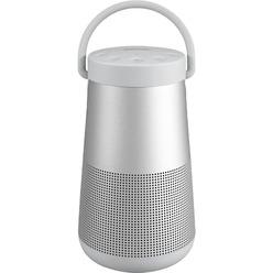 Bose SoundLink Revolve+ Lux Grey