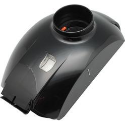 крышка фильтра (V704-23)