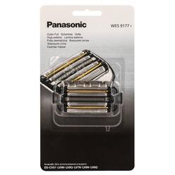 Сетка Panasonic WES 9177Y