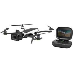 Квадрокоптер GoPro Karma + экшн-камера HERO6 Black Edition (QKWXX-601-EU)