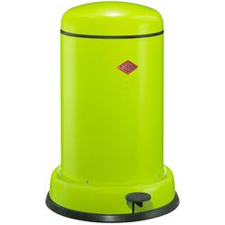 Ведро для мусора Wesco Baseboy 135331-20