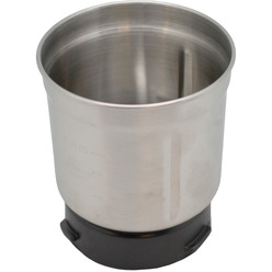 чаша мелкого помола (J500-6-39)