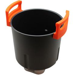 форма для выпекания круглая (X780-148-151)
