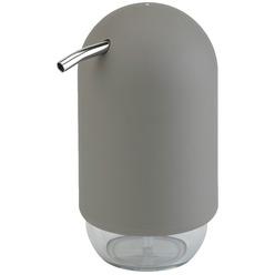 Дозатор для жидкого мыла Umbra Touch 023273-918