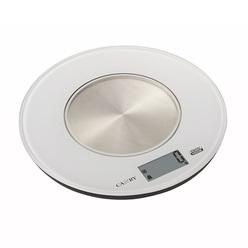Кухонные весы Camry EK9420HK-S321