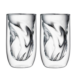 QDO Elements Earth 567299 стаканы