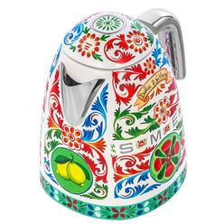 Smeg KLF03DGEU Dolce&Gabbana