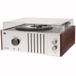 Проигрыватель виниловых пластинок Crosley PLAYER (FM-AM)