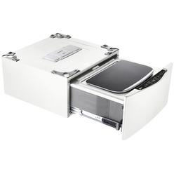 Стиральная машина LG FH8G1MINI2 мини-барабан