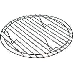 решетка для гриля (G600-00)