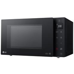 LG MB 63W35GIB NeoChef