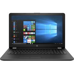Ноутбук HP 15-bw614ur Smoke Gray (2QJ11EA)