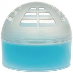 Поглотитель запахов Electrolux E6RDO101