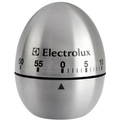 Electrolux E4KTAT01 таймер для кухни