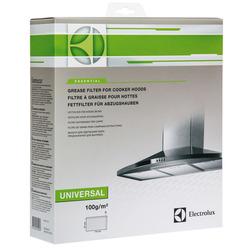 Electrolux E3CGA101 фильтр для вытяжки