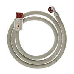 Electrolux E2WIS250A шланг для стиральной машины